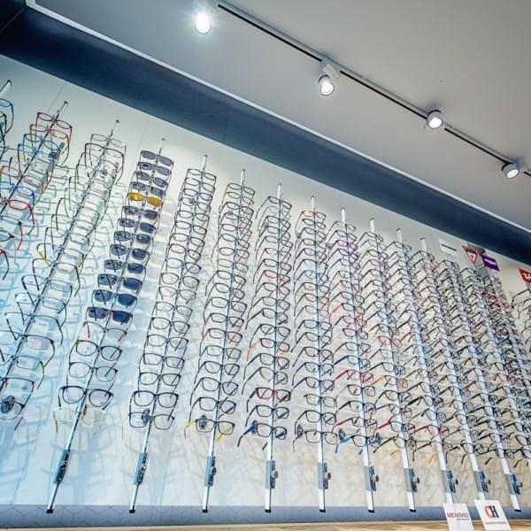 badania-wzroku
