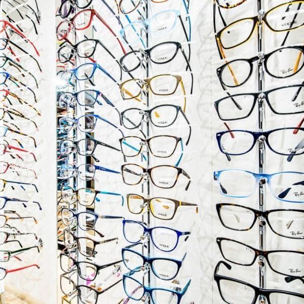 okulary-pryzmatyczne