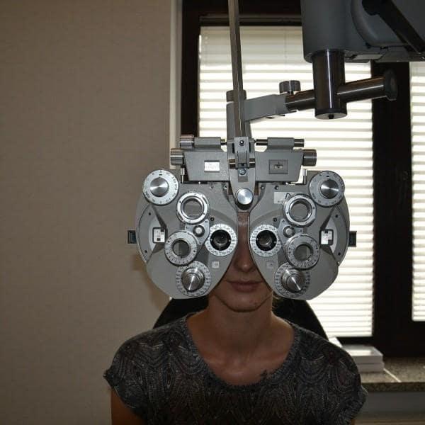 badanie-oczu