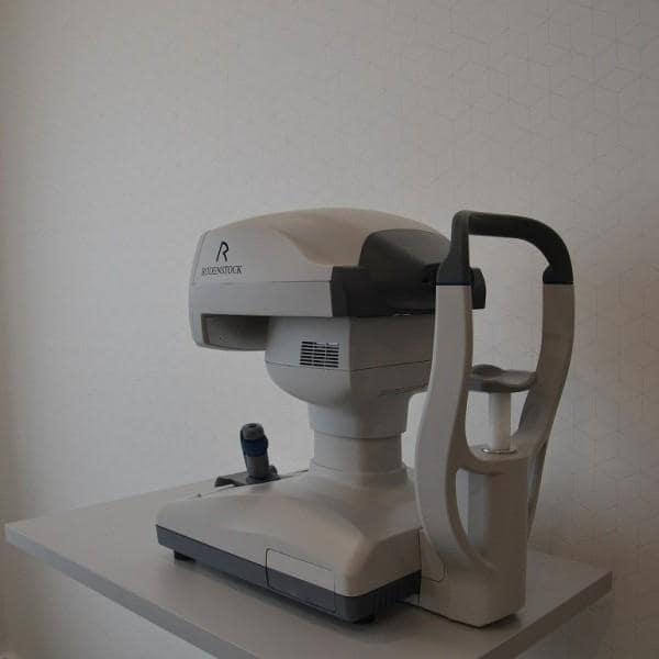maszyna-okulistyczna