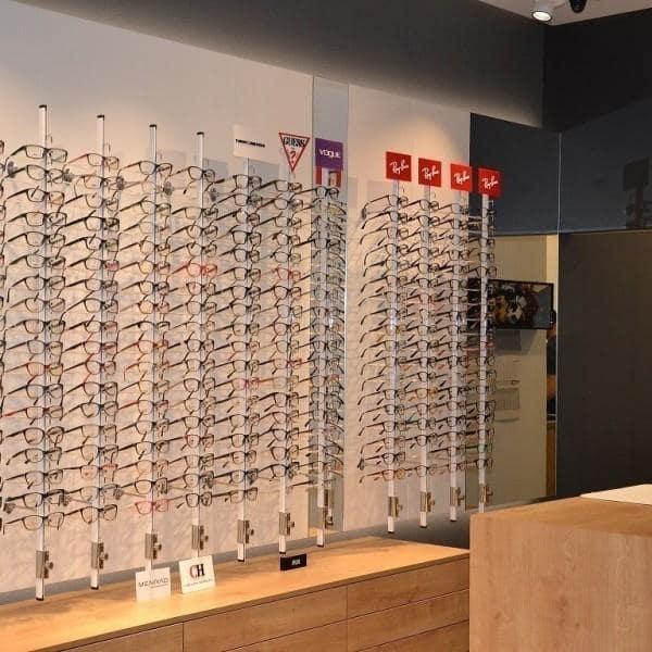 okulary-2