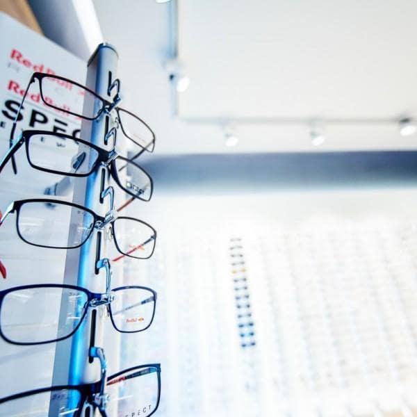 okulary-dla-dzieci Polkowice