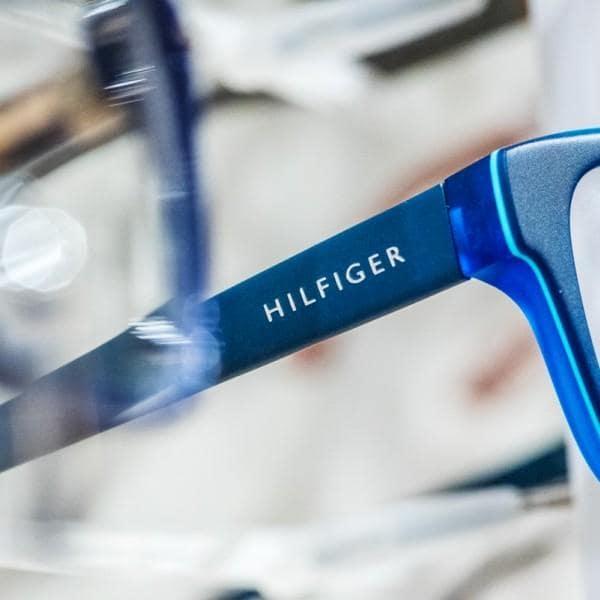 pryzmatyczne-okulary