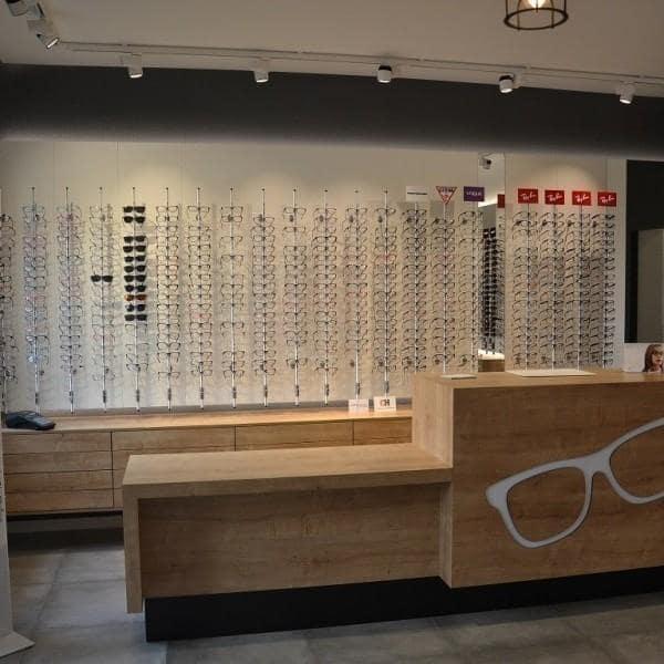 okulary-przeciwsloneczne-1